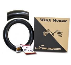 WINX MOUSSE DELANTERO 80/100/21-90/90/21