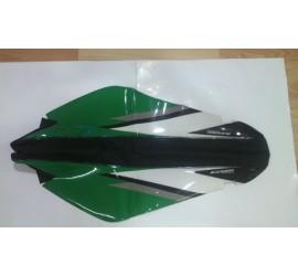 Funda Asiento Graphic Kawasaki Blackbird Racing