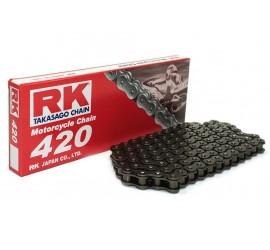 CADENA RK 420