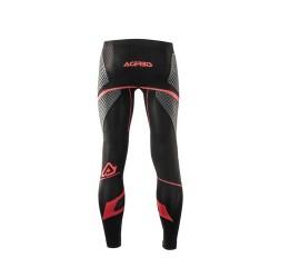 Pantalones interiores técnicos X-Body Winter
