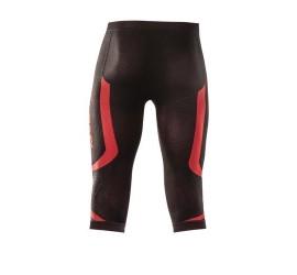 Pantalones corto interiores técnicos X-Body Winter