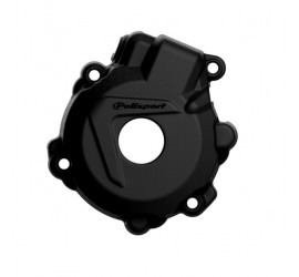 PROTECTOR TAPA ENCENDIDO KTM EXCF 250/350 (14/17)