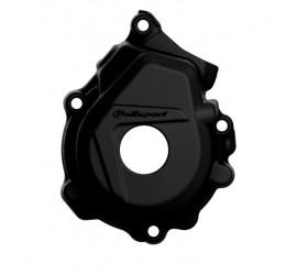 PROTECTOR TAPA ENCENDIDO KTM SXF/EXCF 250/350 (16/17)