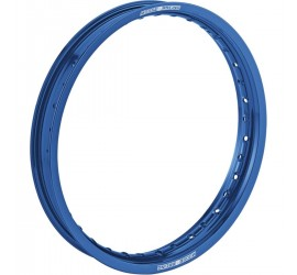 AROS MOOSE RACING AZUL 1.60X21