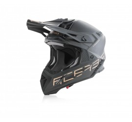 CASCO ACERBIS STEEL CARBON