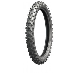 MICHELIN ENDURO MEDIUM F TT 90/100-21