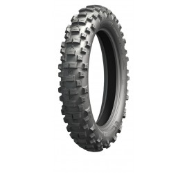 MICHELIN ENDURO MEDIUM R TT 140/80/18 70R