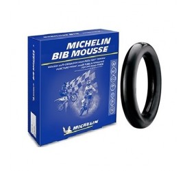 MOUSSE MICHELIN 140/80/18 M14