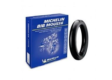 MOUSSE MICHELIN 140/80/18 M14