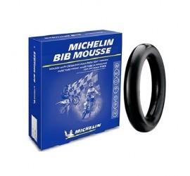 JUEGO DE BIB MOUSSE MICHELIN 90/90-21 Y 120/90-18