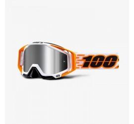 GAFAS 100% RACECRAFT+ RODION