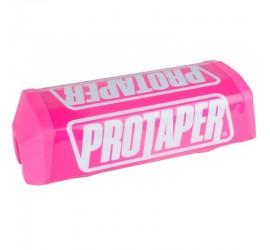 PROTECTOR MANILLAR PRO TAPER ROSA