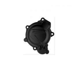 PROTECTOR TAPA ENCENDIDO KTM SX 125/150 16