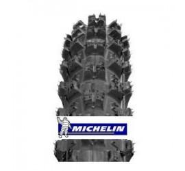MICHELIN STACROSS 5 MINI 80/100-12