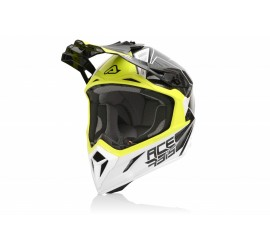 CASCO ACERBIS STEEL CARBON...
