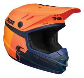 CASCO THOR SECTOR RACER...