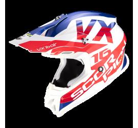 CASCO SCORPION VX16 X-TURN...