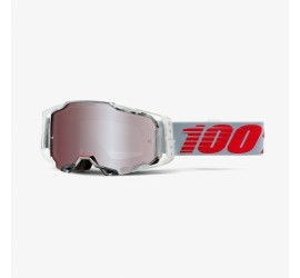 GAFAS 100% ARMEGA X-RAY ESPEJO