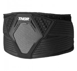 FAJA THOR BELT GUARDIAN BK