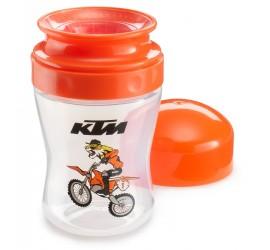 VASO BABY RADICAL KTM ORIGINAL