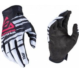 GUANTES ANSWER AR1 PRO...