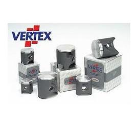 PISTON VERTEX PARA GAS GAS 450 AÑO 02/06