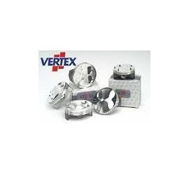 PISTON VERTEX YZF/WRF 250CC 08/10