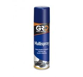 Lubricante Multiusos Gro Spray 500 Ml