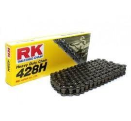 CADENA RK 428H