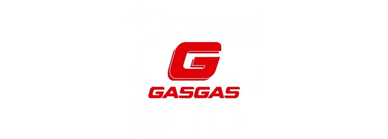 Recambios Gas Gas